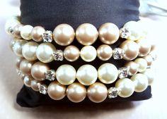Jewelry for wedding?