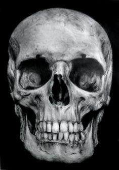 Skull_of_Death_by_K_Elyas.jpg (600×851)