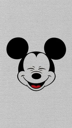 Disney! Mickey Mouse More