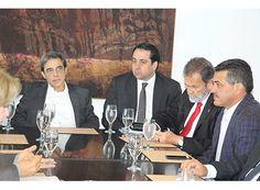 Deputado apoia o projeto Energia Cidadã da Cemig http://www.passosmgonline.com/index.php/2014-01-22-23-07-47/geral/6509-deputado-apoia-o-projeto-energia-cidada-da-cemig