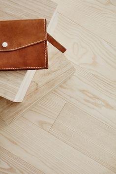Timberwise – quality wooden floors from Finland for Timberwise by Susanna Vento Wood Detail, Dream Team, Wooden Flooring, Decoration, Floors, Finland, Townhouse, Inspiration, Style