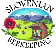 Slovenian Beekeeping - Slovenian Beehives