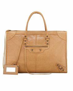 Balenciaga Weekender Bag Bags Luxury Handbags Designer Top