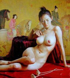 Figurative Arts : Photo