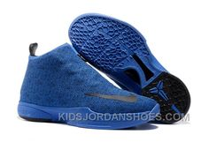 http://www.kidsjordanshoes.com/men-nike-kobe-xi-weave-shoes-385-lastest-dsfzr.html MEN NIKE KOBE XI WEAVE SHOES 385 LASTEST DSFZR Only $73.85 , Free Shipping!