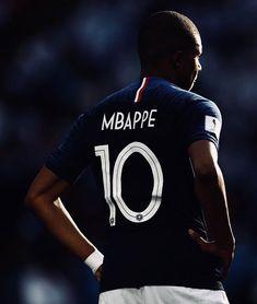 As Monaco, Neymar, Messi, France National Team, Referee, Psg, Ronaldo, Real Madrid, World Cup