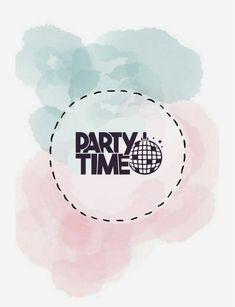 Instagram Black Theme, Instagram Prints, Instagram Logo, Instagram Story, Birthday Post Instagram, Instagram Party, Instagram Symbols, Outdoor Logos, Party Icon