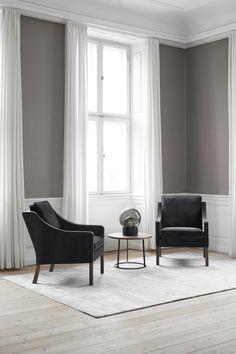 20 Best Sofa images | Sofa, Furniture, Furniture design