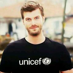 Unicef Turkey