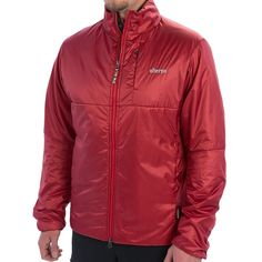 Sherpa Adventure Gear NWT men's Vajra Jacket $165 MSRP #SherpaAdventureGear #BasicJacket