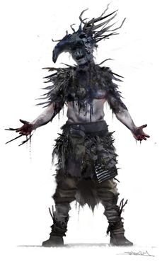 http://www.hellblade.com/?portfolio_page=horse-helmet