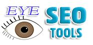Online Best Website Review Analysis for SEO Audit new 100% Free Tools online Free for webmasters. Check site SEO score, mobile friendly Google Preview Keyword IP In-Page Links Broken Links XML Sitemap Robots.txt WHOIS Load Time W3C and Traffic Analytics.