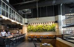 Governor is the third restaurant from Tamer Hamawi, Elise Rosenberg, Emelie Kihlstrom, and chef Brad McDonald. Their first restaurant, Colonie, opened a year...