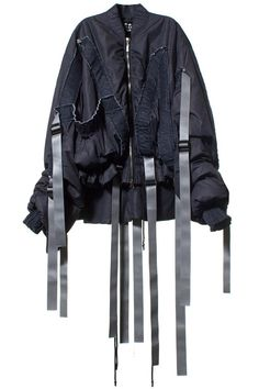 Men's Jackets For Every Occasion. Photo by Menswear Market Jackets are a must-have in the cold weather but it can also be used to accessorize an outfit. High Fashion, Fashion Show, Womens Fashion, Elisa Cavaletti, Illustration Mode, Komplette Outfits, Fashion Details, Fashion Design, Oversized Jacket