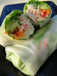 Different vegetable dishes recipes. Raw Food Recipes, Seafood Recipes, Asian Recipes, Dinner Recipes, Cooking Recipes, Healthy Recipes, Sandwiches For Lunch, Wrap Sandwiches, Different Vegetables