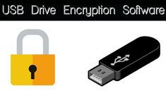 Here are best encryption tools to secure your data that stored in your external USB drives. We have listed 15 best software in the article.