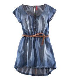 12 Spring Dresses Under $50!