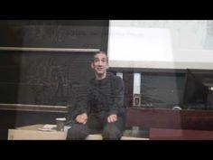 Douglas Rushkoff - Program or Be Programmed