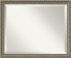Parisian Medium Wall Mirror
