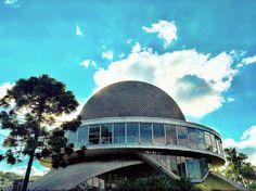 provocative-planet-pics-please.tumblr.com #elplanetario #planetario #argentina #buenosaires #palermo #universe #planets #stars #observatory #galaxies #galaxy #sun #moon #bsas by cristianornogueira https://www.instagram.com/p/BDuXawRl1GU/