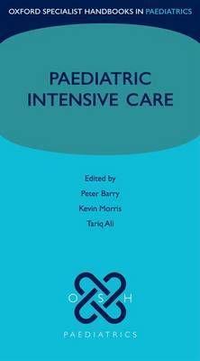 Manual of ambulatory pediatrics 6th edition pdf free medical paediatric intensive care oxford specialist handbooks in paediatrics oxford medicine fandeluxe Choice Image