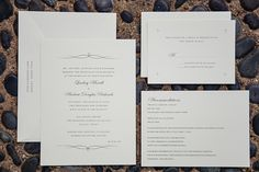Ph: Shaun Menary Photography   Post: NOV 19, 2013 - Dallas Wedding from Shaun Menary Photography + Caroline Events {via Style Me Pretty} → http://www.stylemepretty.com/texas-weddings/dallas/2013/11/19/dallas-wedding-from-shaun-menary-photography-caroline-events