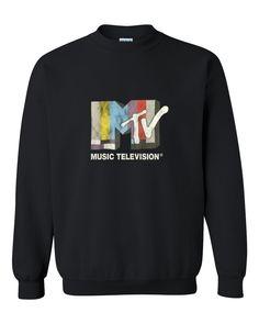 #sweatshirt  #popular #trends #trending #new #latest #womenfashion #meanswear # sweasthirt # logo # mtv