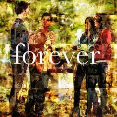 The Twilight Saga Twilight Stars, Twilight Cast, Twilight Movie, Real Vampires, Twilight Saga Series, Breaking Dawn Part 2, Edward Bella, Twilight Pictures, Best Love Stories