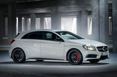 2014 Mercedes-Benz A45 AMG -   2014 Mercedes-Benz A45 AMG Sport Exhaust Hard Driving POV   2014 mercedes-benz s63 amg 4matic  autoblog Mercedes-benz has dropped the veil on the 2014 s63 amg 4matic super sedan just a day after teasing the beastie in a video clip and a few months ahead of. The   mercedes-amg  45  mercedes benz a45 amg Refreshed and enhanced: the mercedes-amg a 45  the powerful design of the mercedes-amg a 45 displays its dynamic design idiom in a most impressive capacity…