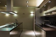 Uw droomkeuken, dé S1 Keuken van Keukenhuis. Like Keukenhuis op Facebook en ontvang jouw cadeau!