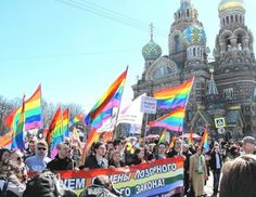 Gay Star News: Jan. 15, 2015 - Backing down, Russia to re-issue driver's licenses to transgender people