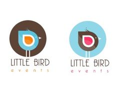 Great little Logo