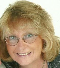 Interview with Sharon Srock, the author of the series, Women of Valley View.
