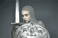 Grimes's 'Art Angels' Reviewed: Giddy Pop With Which to Destroy ...