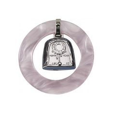 """""""Love it!! It arrived earlier than I thought it would which was wonderful!"""" - Michal L. Birth Records, Record Clock, Birth Month, Salisbury, Flask, Pewter, Baby Gifts, Sterling Silver, Rings"""