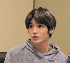 Love you my handsome man Lee Taeyong, Nct 127, Jaehyun Nct, Winwin, Jung Jaehyun, Boyfriend Material, K Idols, Nct Dream, Pretty Boys