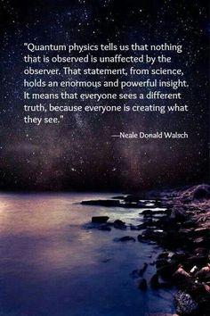 Vadim Zeland - you-choose-your-reality/ #lifecoaching #quantumphysics