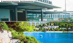 Lappeenrannasta Dubrovnikiin Dubrovnik, Outdoor Decor, Home Decor, Decoration Home, Interior Design, Home Interior Design, Home Improvement