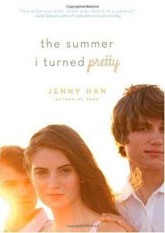 Best book series!