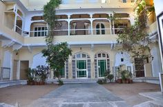 Hotel Khatu Haveli, Jaipur, India - Booking.com