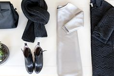 caitlin cawley: emerson fry fall/winter 2014