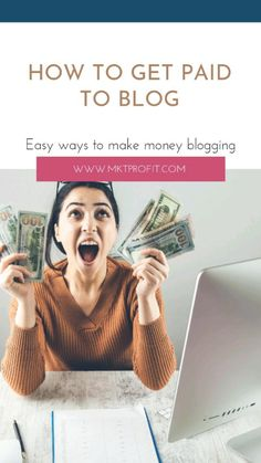 Make Money Blogging, Way To Make Money, Social Media Tips, Wedding Blog, How To Start A Blog, Seo, Advice, Group, Space