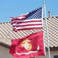 PCSing to Camp Pendleton?   USMC Retired ~ Helping Military Families Buy, Sell, Lease Since 2001