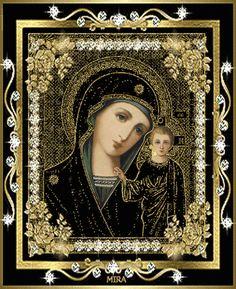 SETTE BENEDIZIONI, God is Love :-)