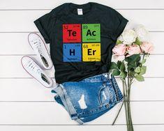 Lets Get Smashed Pinata Cinco De Mayo Shirt - Funny Mexican Shirt - Funny Cinco De Mayo - Cinco De Mayo Puns - Cinco De Mayo Tshirt Party Funny Science Shirts, Funny Shirts, Shirts For Girls, Kids Shirts, Mexican Shirts, Cotton Polyester Fabric, Hooded Sweatshirts, Hoodies, Quality T Shirts