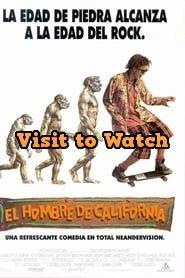 Hd El Hombre De California 1992 Pelicula Completa En Espanol Latino Movies Box Top Movies Good Movies