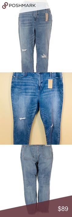 "Sz 38 x 34-Classic-Straight Leg-Dark Denim NWT Men/'s IKE BEHAR NY /""ALAN/"" Jeans"
