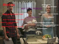 Oh gosh this is perfect ouat internal dialogue Once Upon A Time Funny, Once Up A Time, Ouat, Best Tv Shows, Best Shows Ever, Favorite Tv Shows, Between Two Worlds, Cw Series, Outlaw Queen