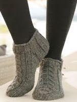 tejidas en lana