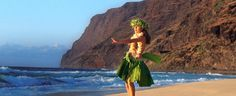 A Moving to Hawaii Checklist to keep you sane.
